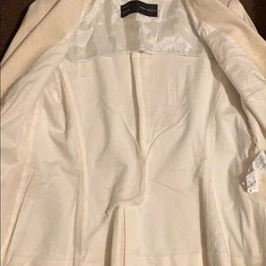 Zara Jackets & Coats - Women's blazer